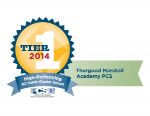 DCCharter-Tier1-Badge-2014-Thurgood_Marshall_Academy_PCS-page-001