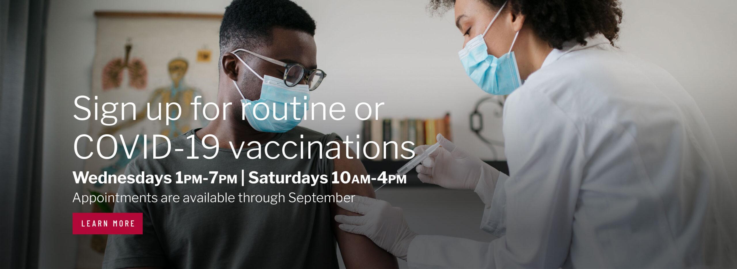 vaccinate_homeSlider_mock